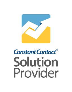 ctct solution provider vertical 2