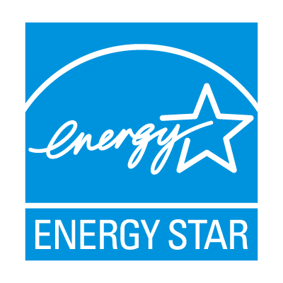 Energy Star Savings This Month