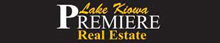 Lake Kiowa Real Estate