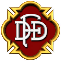 Thank You Dallas Fire Rescue